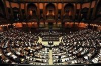 Terra dei Fuochi: il voto della Camera è slittato al 21 gennaio
