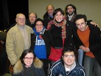 """BARRICATE - L'Informazione in Movimento presenta il libro """"Educazione e Pace"""" con la Recensione di Alessandro Marescotti, Presidente di PeaceLink"""