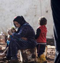 Siria 2014