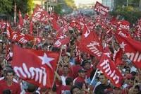 Presidenziali El Salvador: favorito il Frente Farabundo Martí para la Liberación Nacional