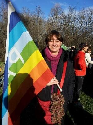 """Seconda festa dell'Associazione Arci Ponti di Memoria: """"La città dei Narratori- La Liberazione va in collina"""""""