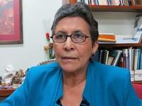 La campagna di terrore segna il processo elettorale salvadoregno