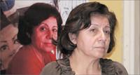 """Honduras: """"Questo  premio è un riconoscimento alla memoria, e la memoria riguarda tutti"""", Bertha Oliva"""