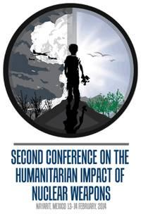 Logo della Conferenza di Nayarit
