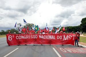 foto Giulio Di Meo - congresso Mst/2
