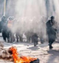 Bosnia Erzegovina: vent'anni di niente