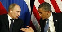 Ancora uno sciocco piano di Obama