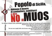 Lettera aperta all'Amministratore Delegato di Finmeccanica Dott. Pansa - di Giuseppe Luigi Bruzzone