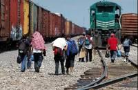 La lunga e tortuosa strada dei Migranti in Messico