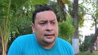 Riforma del lavoro nel Salvador: una priorità per il prossimo governo
