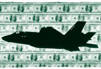 F-35: «Nessun taglio in vista»