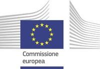 Peacelink, doppio appuntamento a Bruxelles il 2 e 10 aprile 2014