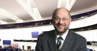 Incontro fra PeaceLink e il Presidente del Parlamento Europeo