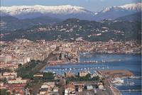 La bomba ecologica di La Spezia