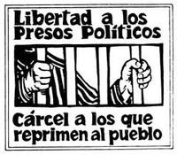 Paraguay: arresti domiciliari per i cinque contadini del caso Curuguaty