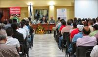 Nicaragua: Agroecologia e semi nativi per assicurare la sovranità alimentare
