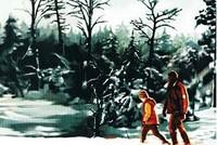 """""""La prima neve"""": il nuovo meraviglioso film di Andrea Segre"""