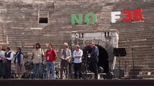 3 Arena di Pace - Centro per la Pace di Rovereto