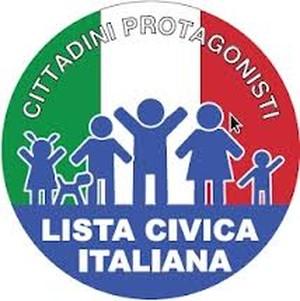 Incontro Lista Civica Italiana: Debito e Fiscal Compact