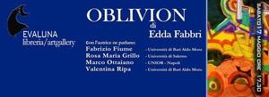 Eva Luna - Oblivion