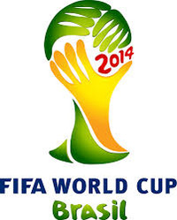 Brasile: i mondiali si avvicinano. Intervista a tutto campo con Julio Monteiro Martins