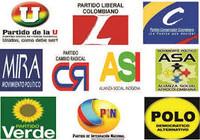 Colombia: sfida a destra per Palacio Nariño