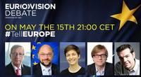 L'ora della democrazia europea