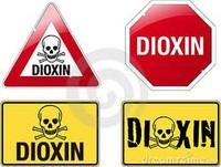 Granturco contaminato da diossina arrivato in Italia: PeaceLink chiede al Governo Italiano se la notizia risponde a verità