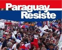 Paraguay: l'ex presidente Franco ammette che il golpe contro Lugo era stato preparato nei dettagli