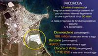 A Brindisi abbiamo la più grande discarica industriale di Europa