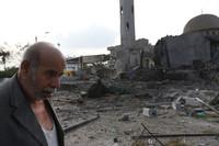 Nuove guerre: la solitudine di Gaza e l'accerchiamento della Russia