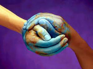 Il Dialogo per la Pace, contro ogni razzismo