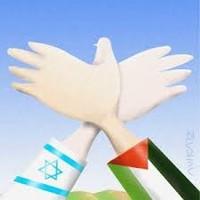 Comunicato Stampa Ministero della Salute, Palestina Gaza PER RILASCIO IMMEDIATO volontari internazionali come scudi umani per proteggere Shifa Hospital dagli attacchi israeliani