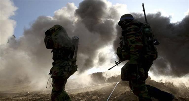 Esercitazioni militari (altamuralive.it @ n.c.)