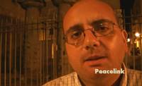 Video messaggio di Luigi Abbate: unità per Taranto