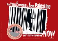 Sanzionare Israele dal basso