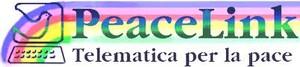 Lettere di pace