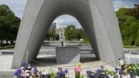 Hiroshima 6 Agosto 1945 - 2014: Il sonno disturbato delle vittime dell'atomica