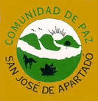 Colombia: guerra a bassa intensità contro la comunità di pace di San José de Apartadó