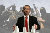 """Siria: ribelle """"buono"""", ribelle """"cattivo"""""""