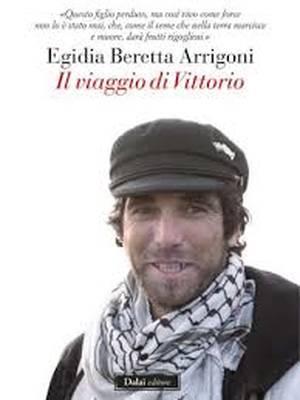 """""""Il Viaggio di Vittorio"""""""