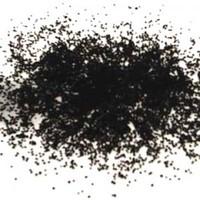 Hai una stampante laser? Attenzione al black carbon!
