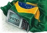 Brasile: il ciclone Marina Silva sulle presidenziali del 5 ottobre