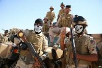 Nato, guerra al terrore degli USA e militarizzazione dell'Europa