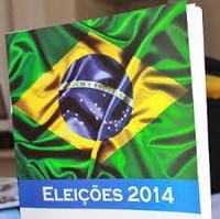 Presidenziali Brasile: le destre scommettono su Marina Silva per sconfiggere il lulismo