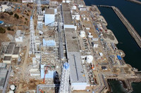Fukushima : la testimonianza inedita dell'uomo che ha evitato il peggio