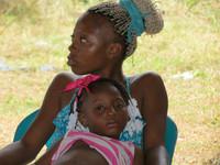 """Honduras: """"Ci riempiono di palma africana e ci lasciano senza cibo"""""""