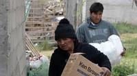 Argentina: attacchi razzisti alla comunità boliviana di Río Cuarto