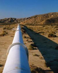 Caccia al petrolio, la strategia russa