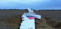 """Guerra dell'informazione in Ucraina: il rapporto olandese """"Investigation crash MH17, 17 July 2014"""" solleva interrogativi sulle prove fornite dall'intelligence USA"""